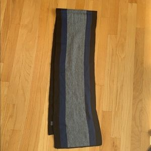 Kenneth Cole Reaction Men's Scarf